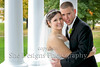 Adam and Christine : 8 galleries with 644 photos