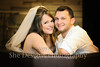 Brandon and Whitney : 7 galleries with 364 photos