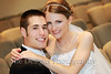 Emily and Eric : 7 galleries with 515 photos